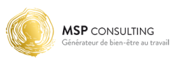 MSP CONSULTING